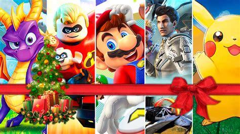 10 millones de suscriptores en nintendo switch online. Juegos De Wii Para Niños 5 Años - Importancia de Niño