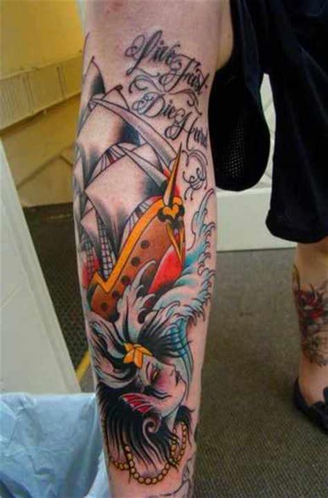 shin tattoos designs ideas  meaning tattoos
