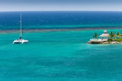 Catamaran For Sale Jamaica by Montego Bay Tours Catamaran Cruise With Snorkel And
