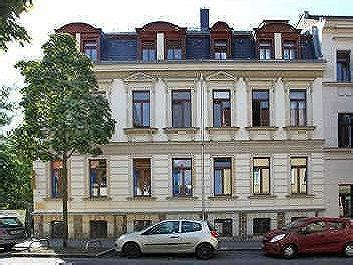 Wohnung Mieten Leipzig Lange Straße by Wohnung Mieten In Gutsmuthsstra 223 E Leipzig