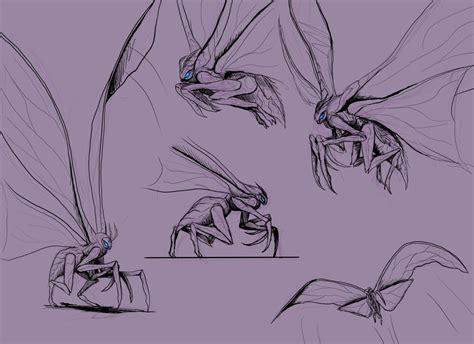 ⚡️Kaiju-Krew⚡️ (Posts tagged my art) | Kaiju art, Kaiju ...
