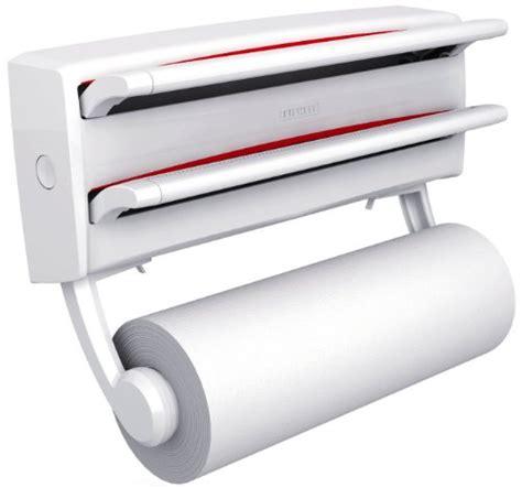 distributeur papier cuisine distributeur papier cuisine pas cher