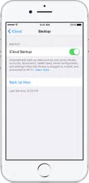 how to backup iphone 5s phone unlocker unlock your iphone 5 iphone 4s 4