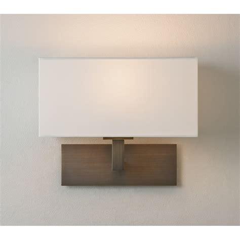 park 0424 bronze interior lighting wall lights