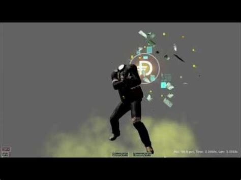 killing floor 2 emotes killing floor 2 emotes v1050 youtube