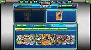 what is tcgo