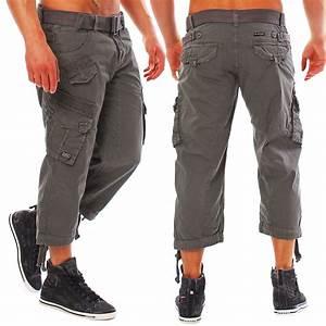 Mens capri pants - Google Search | harold | Pinterest | Mens capri pants
