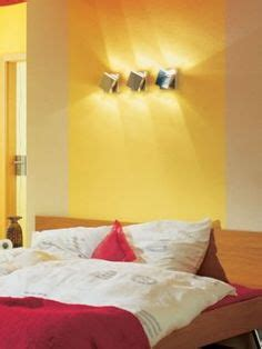 1000 about bedroom lighting on