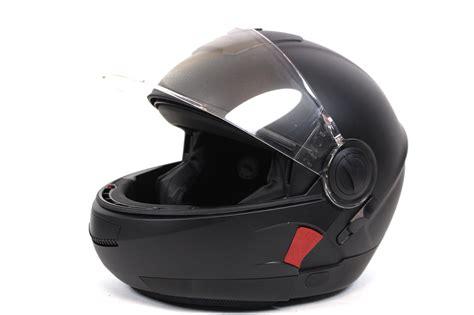 schuberth concept  motorradhelm gr   integral