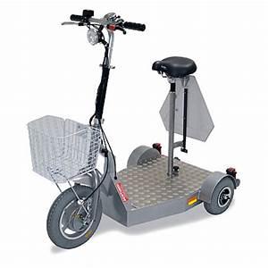 3 Rad Elektroroller : conze elektromobile berlin elektroroller 3 rad lj 1 mit ~ Kayakingforconservation.com Haus und Dekorationen