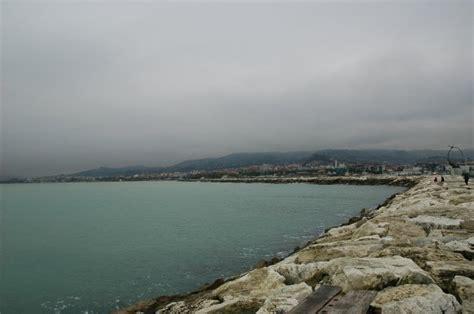 Appartamenti Delle Palme San Benedetto Tronto by Riviera Delle Palme Hotel San Benedetto Tronto