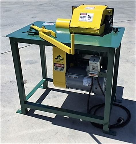 prs group  pallet repair recycling equipment  supplies