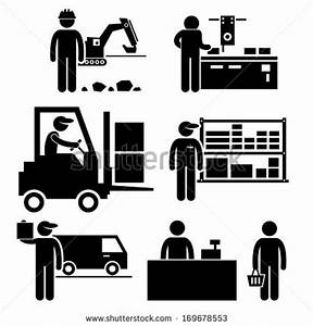 Wholesale Icon Stock Images, Royalty-Free Images & Vectors ...