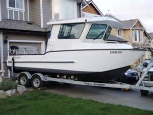 Images of Aluminum Boats In Bc