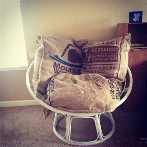 Papasan Chair Frame World Market by 95 Best Ideas About What Can You Do With A Papasan On