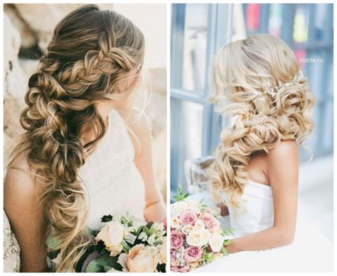 5 bridal hairstyles for your wedding day azazie blog