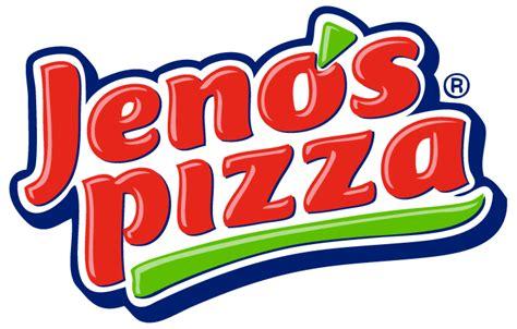 File:Jenos logo.png - Wikimedia Commons