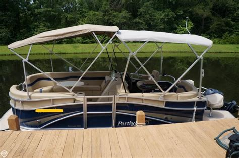 Boats For Sale Ny By Owner by Fargo Boats Craigslist Autos Post