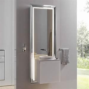 Kleines Badezimmer Modern Gestalten : k chen landhausstil ~ Sanjose-hotels-ca.com Haus und Dekorationen