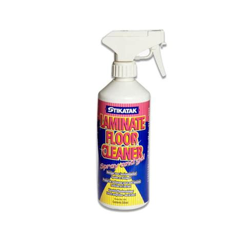 laminate cleaning products laminate floor cleaner