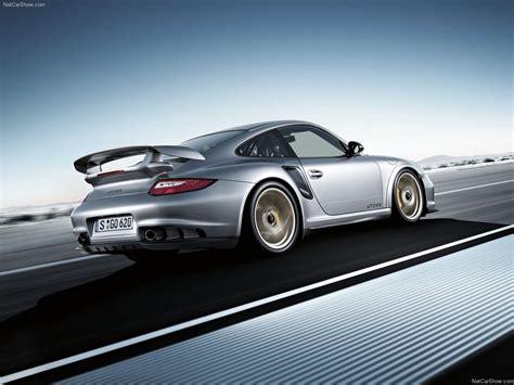 Gambar Mobil Gambar Mobilporsche 911 by Energy News 2011 Turbo Porsche 911 Gt2 Rs Gambar