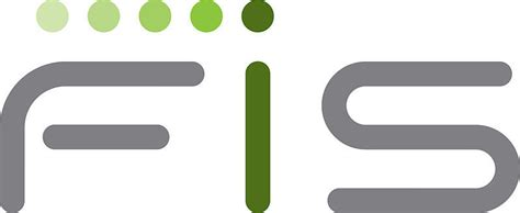 Introducing Fidelity National Information Services ...