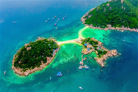 Dive Koh Tao - when is the best time to dive koh tao the