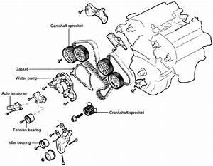 2003 Hyundai Santa Fe Engine Cradle Diagramhyundai Sonata