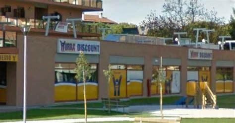Coop Italia Sede Centrale Smpr Soc Coop Portfolio