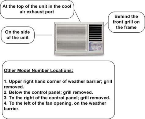 ge motor model number decoder impremedianet
