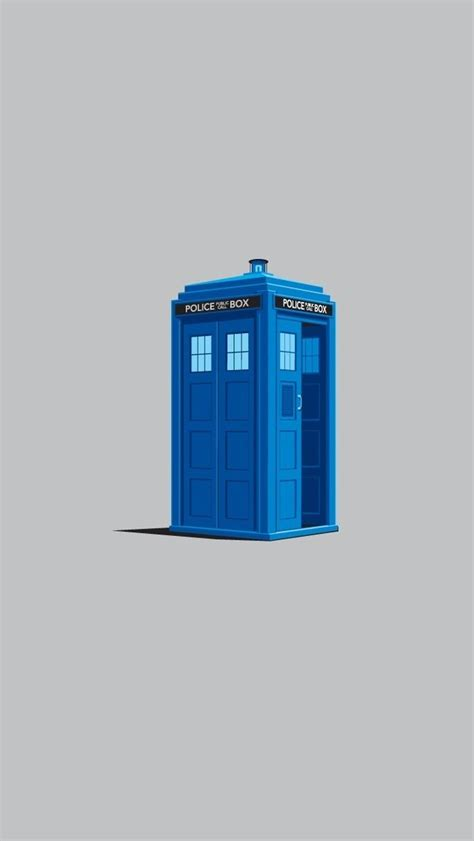 Download any of these official doctor who tardis virtual backgrounds and you can take part in a zoom call from anywhere in time and space. Minimalist TARDIS | Doctor who wallpaper, Dr who wallpaper, Doctor who