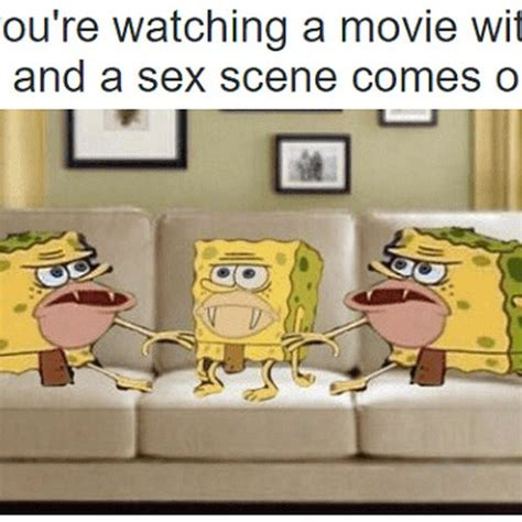 Hilarious Spongebob Memes 30 Spongebob Memes From The Depths Of Bottom
