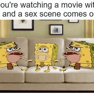 30 Funny Spongebob Memes From The Depths Of Bikini Bottom