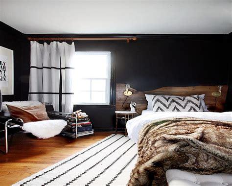 modern rustic master bedroom ideas rustic modern bedroom ideas rustic country master bedroom Modern Rustic Master Bedroom Ideas