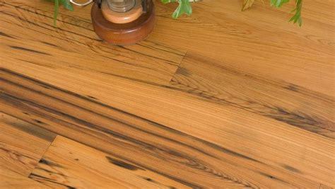 picklewood cypress tg flooring