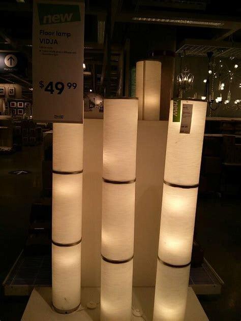 Vidja Floor L Turquoise 54 by Ikea L Bedroom Lighting And Ls On