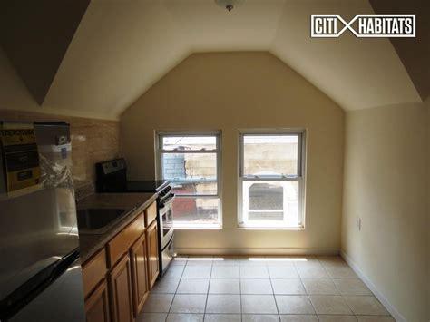1 bedroom apartments in the bronx 2704 bainbridge ave 3 bronx ny 10458 1 bedroom