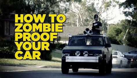 zombie proof mods mighty wikia