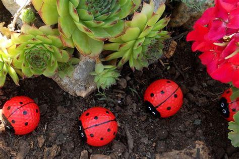11 Fresh Kids Gardening Crafts