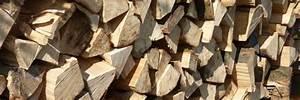 Quel Poele A Bois Choisir : quel bois de chauffage pour votre po le ~ Dailycaller-alerts.com Idées de Décoration