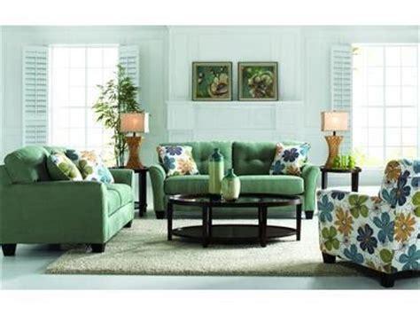 furniture sets  furniture  pinterest