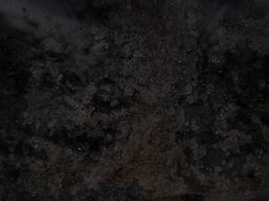 5 Dark And Gritty Textures