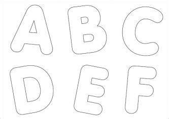 moldes de letras do alfabeto para imprimir e colorir t 225 na net