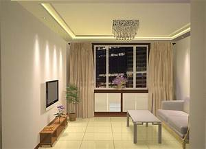 Small house simple interior design living room simple for Interior design for small living room in philippines