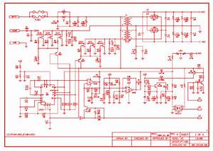 Dls Ma41 Sch Service Manual Download  Schematics  Eeprom