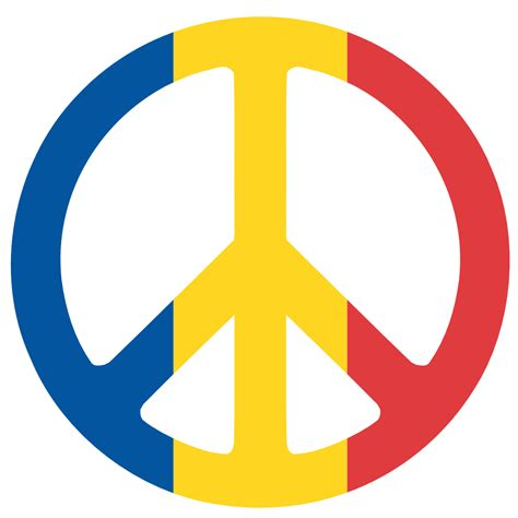 Peace Clipart Peace Sign Clipart Yellow Pencil And In Color Peace Sign