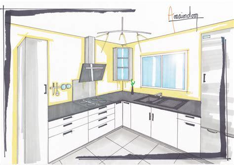 cuisine conception aide à la conception de cuisine pose de cuisine