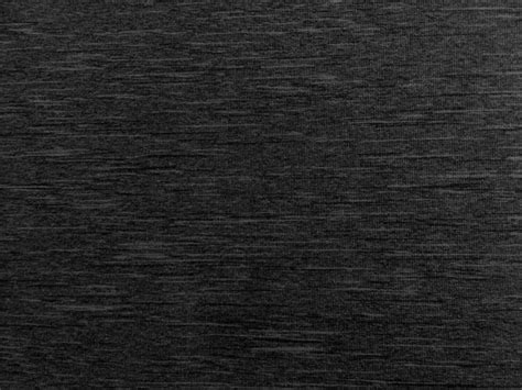 black variegated knit fabric texture picture