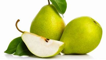 Pear Meaning