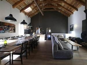 incroyable voir interieur maison moderne 2 apparente With voir interieur maison moderne